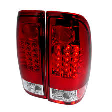 spec d tail lights spec d tail lights specd lt f15097rled tm for ford f150 1shopauto