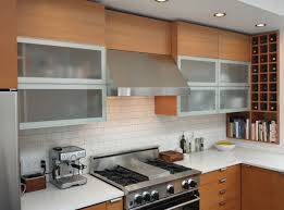 corner wall cabinet in kitchen 20 corner cabinet ideas that optimize your kitchen space