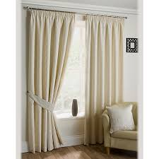 Debenhams Curtains Ready Made Debenham Curtains Nrtradiant Com