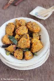 best 25 gujarati food ideas on pinterest gujarati recipes