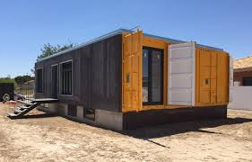 Container Home Design Books Shipping Container Doors Ideas Google Search şık Pinterest