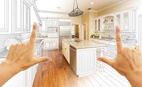 renovation tips best home improvement blogs 10 handy renovation tips