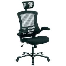 counter height desk chair high back office chairs staples medium size of office back mesh