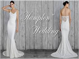 wedding dress new york new york brides s chic bridal boutique
