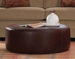 Living Room Furniture Ma Living Room Furniture At S Furniture Ma Nh Ri And Ct