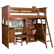 Bunk Bed Target Loft Beds Kits Picevo Me