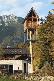 famous tree houses 13 of the world s coolest treehouses
