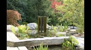 Asian Garden Ideas Fabulous Asian Garden Design Ideas