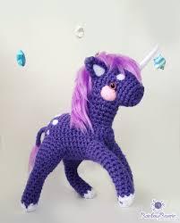 amigurumi unicorn by rainbowreverie album on imgur