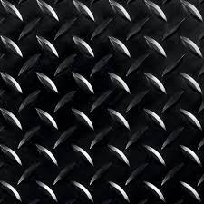 G Floor Garage Flooring G Floor 8 5 Ft X 22 Ft Tread Midnight Black Commercial
