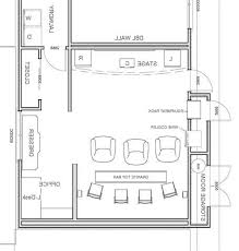 home theater floor plans unique small home theater room ideas sukanabung co