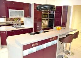 20 20 kitchen design software download 20 20 cabinet software kitchen design software bathroom design