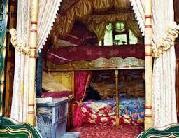 bohemian bedroom furniture gypsy decor shop store room ideas home
