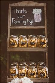 country wedding favors beautiful country wedding party favors photos styles ideas