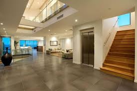 interior photos luxury homes 10 luxurious ways to decorate with travertine in your interiors