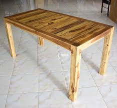 kitchen table wood for your kitchen area u2013 furniture depot