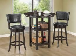 kitchen table kitchen table tall kitchen table high top bar