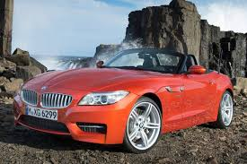 used 2016 bmw z4 for sale pricing u0026 features edmunds