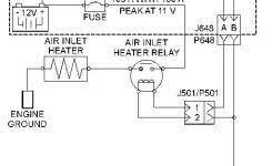 moen kitchen faucet parts diagram moen 7300 parts list and diagram ereplacementparts throughout