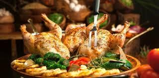 h e cuisine hotel pullman delhi aerocity food exchange