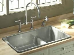 ceramic kitchen sink sinks luxury ceramic kitchen sinks sink design faucets luxury