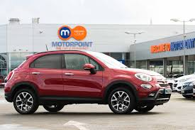 lexus glasgow reviews ken gibsons motorpoint reviews motorpoint car supermarket