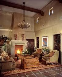 tudor homes interior design interior design for tudor homes lovetoknow