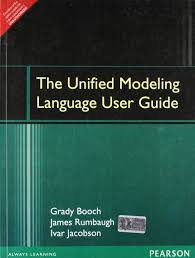 buy the unified modeling language user guide 1e book online at
