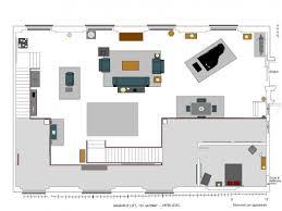 Square Bathroom Floor Plans Interior Design 17 Open Floor Plans With Loft Interior Designs