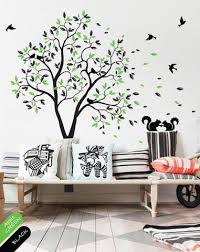 tree wall decals wall decal designs walldecaldesigns