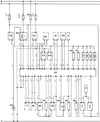 renault megane 2 fuse box diagram renault megane 2 fuse box