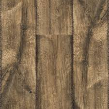 10mm antique farmhouse hickory home lumber liquidators