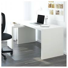 Ikea Office Desks Uk Office Design Ikea Office Desk And Chairs Ikea Office Table