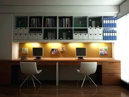 long desk for 2 long desk for two medium size of desk for two computers corner