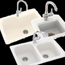 Solid Surface Sinks Kitchen by Solid Surface Sinks Archives Lds U0026s Specialty Wholesalers