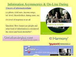 cheating dating sites uk jpg The Idea Box