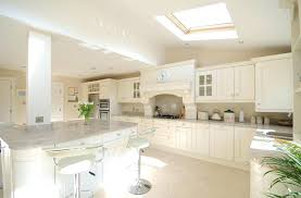 bespoke kitchens ideas bespoke kitchens fitted kitchens designs kitchen ideas bespoke