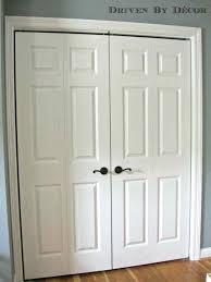 louvered interior doors sliding closet door lock babies r us track guide mirror ideas