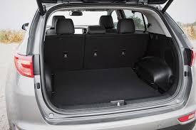 lexus nx hybrid bagagliaio 100 reviews kia sportage boot dimensions on margojoyo com