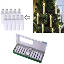 popular battery operated christmas tree lights buy cheap battery