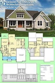 free house plan design floor plan linux house plan software fresh 11 beautiful free house