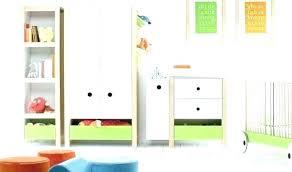 meuble rangement chambre bébé meuble rangement chambre enfant sanantonio independent pro