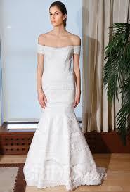 wedding dress necklines 2015 wedding dress trends brides