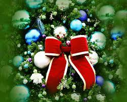 large outdoor lighted wreath 47317 astonbkk com