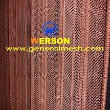 Fireplace Chain Screens - fireplace screen wire mesh fireplace mesh curtain chain link