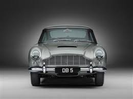 aston martin db5 used aston martin db5 cars for sale with pistonheads