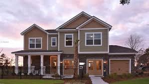 5 bedroom homes bluffton sc 5 bedroom homes for sale realtor