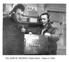 history on thanksgiving thanksgiving history on the brown u2014 s s john w brown