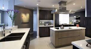 are wood kitchen cabinets still in style top 4 kitchen cabinet trends for 2019 cabinetland