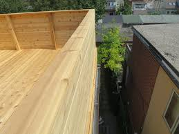 rooftop deck construction torontoroofing ca